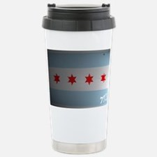 Chicago 773 Travel Mug