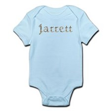 Jarrett Seashells Body Suit