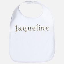 Jaqueline Seashells Bib