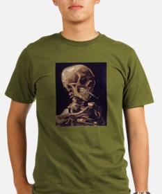 Cool Cannibal T-Shirt
