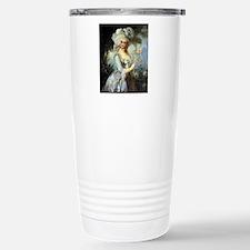 Marie-Antoinette 2015 Travel Mug