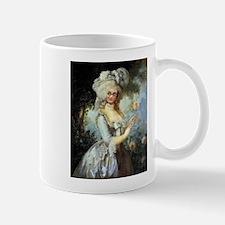 Marie-Antoinette 2015 Mugs