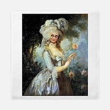 Marie-Antoinette 2015 Queen Duvet