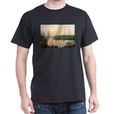 Dawn of a new day T-Shirt