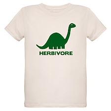 Herbivore Green T-Shirt