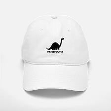 Herbivore Cap
