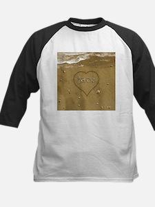 Jace Beach Love Tee