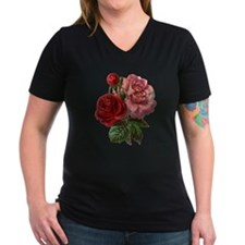 Vintage Rose Shirt