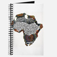 Beaded Africa Journal