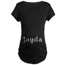 Jayda Seashells T-Shirt