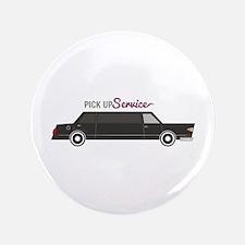 Pick Up Service Button