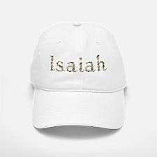 Isaiah Seashells Baseball Baseball Baseball Cap