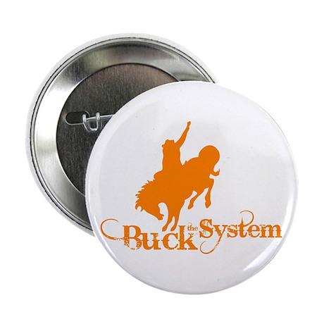 Resden Horse Political Button