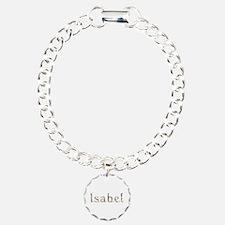 Isabel Seashells Bracelet