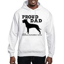 AM STAFF DAD Hoodie