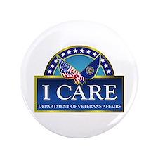 Va - I Care Button