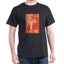 Everything is a picture T-Shirt
