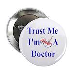 Trust Me...Doctor 2.25