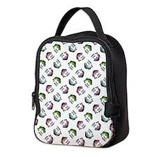 PLAY HOOKY Neoprene Lunch Bag