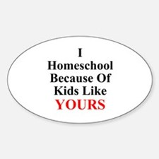 Twisted Imp Homeschool Cause Of Kids Like Yours St