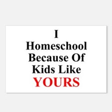 Twisted Imp Homeschool Cause Of Kids Like Yours Po