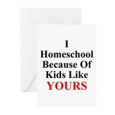 Twisted Imp Homeschool Cause Of Kids Like Yours Gr