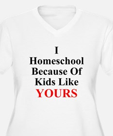 Twisted Imp Homeschool Cause Of Kids Like Yours Wo