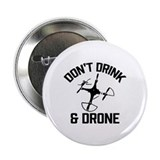 Drone Single