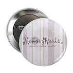 Consultant Striped Logo Button