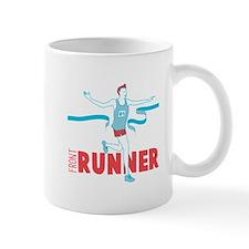 Front Runner Mugs