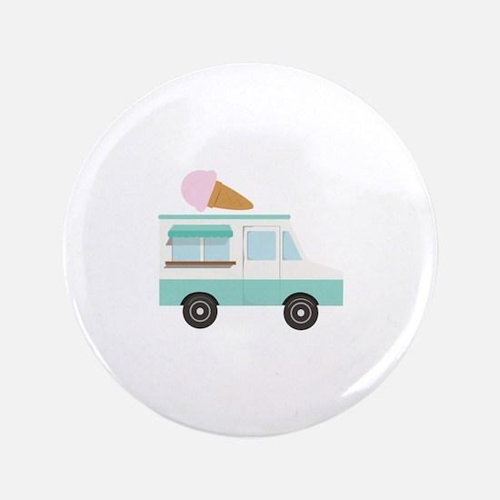 Ice Cream Truck Button