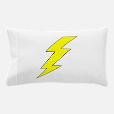 LIGHTENING BOLT Pillow Case