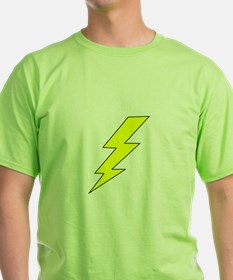 LIGHTENING BOLT T-Shirt