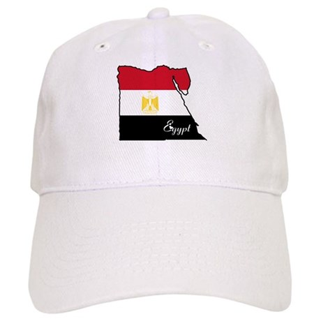Cool Egypt Cap