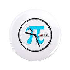 Ultimate Pi Day 2015 Clock Button