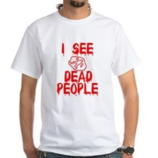 7_24_07_red_df copy_png T-Shirt