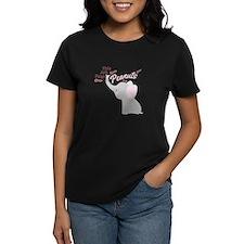Pays Peanuts T-Shirt