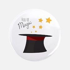 Full of Magic Button