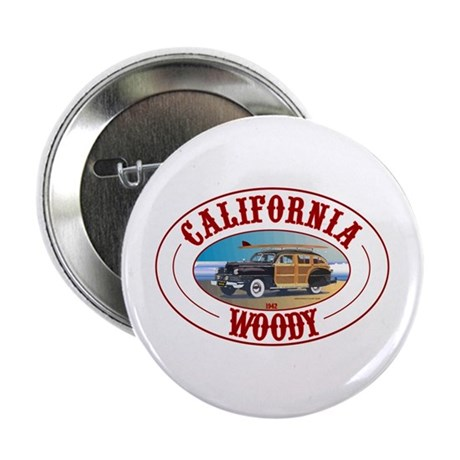 California Woody Button