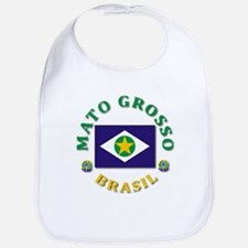 Mato Grosso Bib