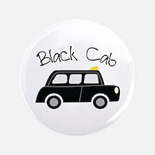 Black Cab Button