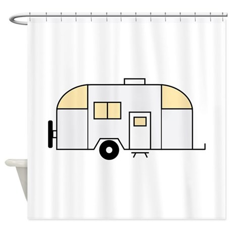 Red Shower Curtains Cheap Flagstaff Shower Curtain