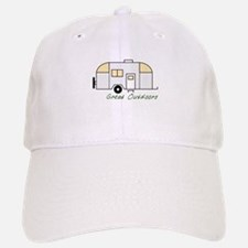 Great Outdoor Baseball Baseball Baseball Cap
