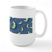 Lunar Dream Mug
