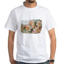 Funny Watercolor Shirt