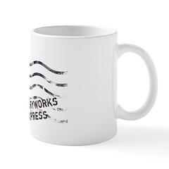 MW Express Mug