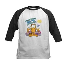 Flowers Are Our Friends! Tee