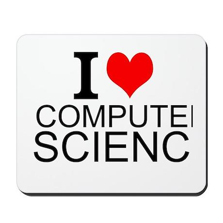Computer Programming love culture track order