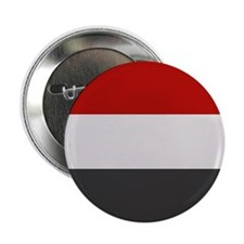 """Yemen Flag"" Button"