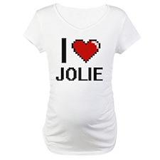 Cool Jolie Shirt